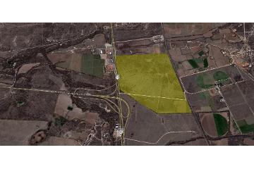 Foto de terreno comercial en venta en  , montoro, aguascalientes, aguascalientes, 2531653 No. 01