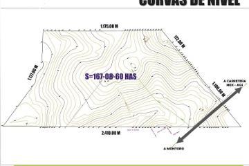 Foto de terreno industrial en venta en  , montoro, aguascalientes, aguascalientes, 2949350 No. 01