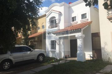 Foto de casa en renta en montoro, versalles, culiacán, sinaloa, 2584774 no 01
