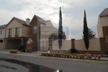 Foto de casa en venta en montreal 209, villa bonita, saltillo, coahuila de zaragoza, 1497543 no 01