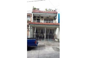 Foto de casa en venta en  , monumental, guadalajara, jalisco, 2639017 No. 01