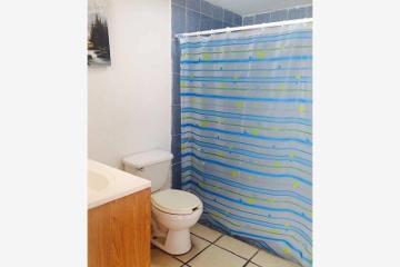 Foto de casa en venta en morales 1, morales, san luis potosí, san luis potosí, 2379572 No. 04
