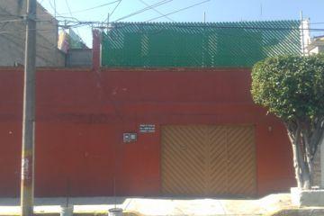 Foto principal de casa en venta en moras 10, lomas de san lorenzo 2580638.
