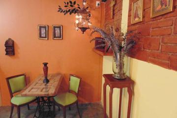 Foto de departamento en renta en  1254, florida, álvaro obregón, distrito federal, 2906956 No. 01