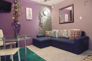 Foto de departamento en renta en moras 1254, florida, álvaro obregón, distrito federal, 0 No. 01