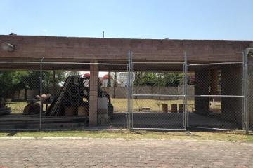Foto de terreno industrial en venta en moras 2, san martinito, san andrés cholula, puebla, 3297783 No. 01