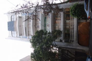 Foto de departamento en venta en moras 545, del valle sur, benito juárez, df, 2201206 no 01