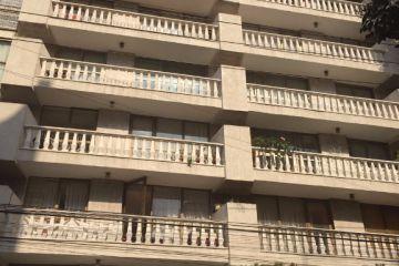 Foto de departamento en renta en moras 556, del valle sur, benito juárez, df, 2199450 no 01