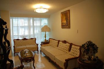 Foto de departamento en venta en moras , del valle sur, benito juárez, distrito federal, 2061692 No. 01