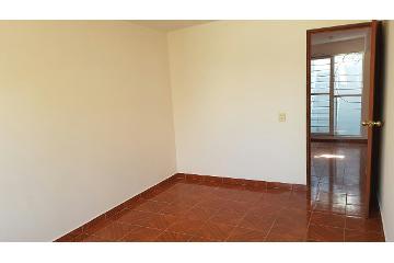 Foto principal de casa en venta en morelai, rincón de san lorenzo 2873531.