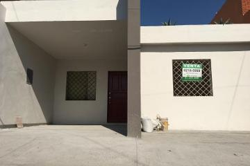 Foto de casa en venta en  507, mitras norte, monterrey, nuevo león, 2867857 No. 01