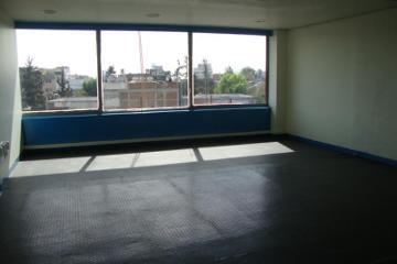 Foto de oficina en renta en  1, centro (área 2), cuauhtémoc, distrito federal, 2915780 No. 01