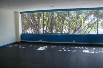 Foto de oficina en renta en  1, centro (área 2), cuauhtémoc, distrito federal, 2926807 No. 01