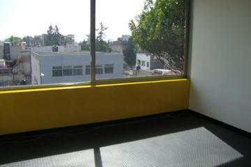Foto de oficina en renta en  1, centro (área 2), cuauhtémoc, distrito federal, 2930547 No. 01