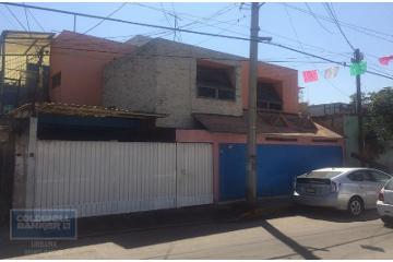 Foto de casa en venta en morelos 103, san pedro, iztapalapa, distrito federal, 2982768 No. 01