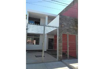 Foto de casa en venta en morelos 119 , morelos, tepic, nayarit, 0 No. 01