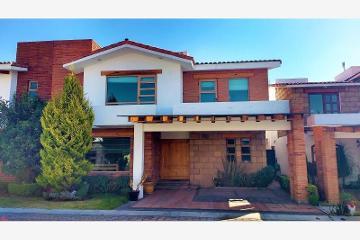 Foto de casa en venta en morelos 155 arboleda casa 19 155, san mateo, metepec, méxico, 0 No. 01