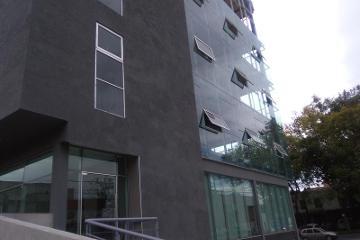 Foto de oficina en renta en  2332, arcos vallarta, guadalajara, jalisco, 1807184 No. 02