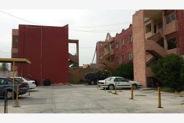 Foto principal de departamento en renta en morelos, oriente 2877173.