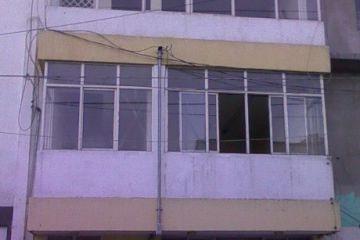 Foto de edificio en venta en morelos 369, tepic centro, tepic, nayarit, 2376206 no 01