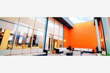 Foto de departamento en renta en  800, centro, monterrey, nuevo león, 2927932 No. 01