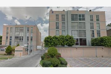 Foto de departamento en venta en  95, san andrés, azcapotzalco, distrito federal, 2927485 No. 01