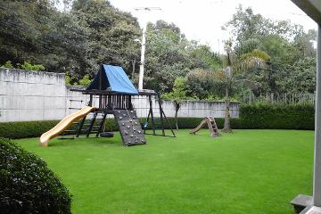 Foto de departamento en venta en  , cuajimalpa, cuajimalpa de morelos, distrito federal, 2133215 No. 01