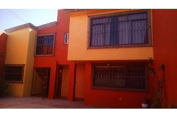 Foto de casa en renta en  , huamantla centro, huamantla, tlaxcala, 2893599 No. 01
