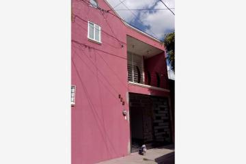 Foto principal de casa en venta en morelos i 2964646.