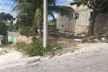 Foto de casa en venta en  , morelos i ii y iii, campeche, campeche, 2761691 No. 01