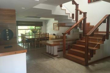Foto de casa en venta en  , metepec centro, metepec, méxico, 2504027 No. 01