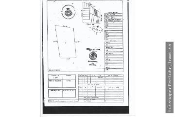 Foto de terreno habitacional en venta en  , morelos oriente, mérida, yucatán, 0 No. 02