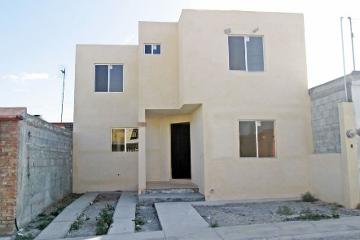 Foto de casa en venta en  , morelos, saltillo, coahuila de zaragoza, 2611701 No. 01
