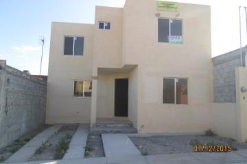 Foto de casa en venta en  , morelos, saltillo, coahuila de zaragoza, 2698917 No. 01