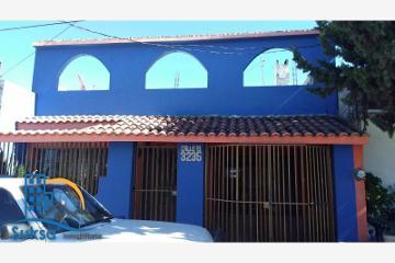 Foto de casa en venta en  , morelos, saltillo, coahuila de zaragoza, 2839853 No. 01