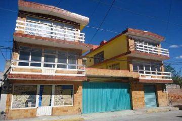 Foto de casa en condominio en venta en, morelos, san martín texmelucan, puebla, 2098121 no 01