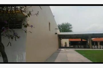 Foto de bodega en venta en  , morelos, tehuacán, puebla, 842907 No. 01
