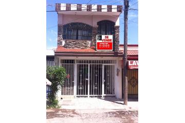Foto de casa en venta en  , morelos, tepic, nayarit, 2624553 No. 01