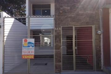 Foto principal de casa en venta en morelos 2805745.