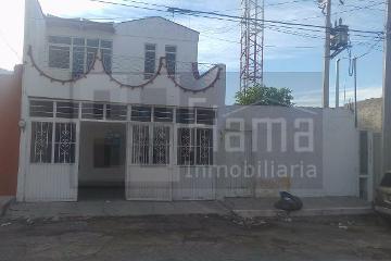 Foto de casa en venta en  , morelos, tepic, nayarit, 0 No. 01