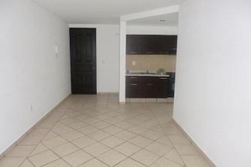 Foto de departamento en renta en  , tizapan, álvaro obregón, distrito federal, 2932109 No. 01