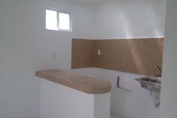 Foto de departamento en renta en  , morelos, venustiano carranza, distrito federal, 2968811 No. 01