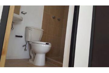 Foto de departamento en renta en  , morelos, venustiano carranza, distrito federal, 0 No. 01
