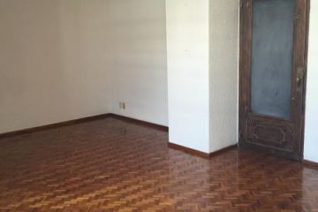Foto de departamento en renta en morena, del valle norte, benito juárez, df, 2395062 no 01