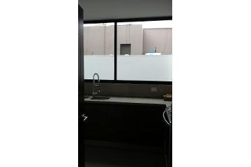 Foto de departamento en renta en morena , piedad narvarte, benito juárez, distrito federal, 2739976 No. 01