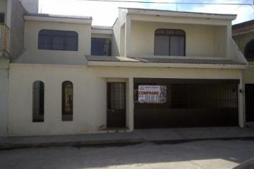 Foto de casa en venta en moreras 107, el naranjal, durango, durango, 400363 no 01