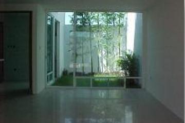 Foto de casa en venta en  , morillotla, san andrés cholula, puebla, 1065563 No. 01