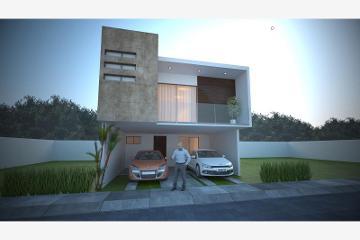 Foto de casa en venta en  , morillotla, san andrés cholula, puebla, 1307725 No. 01