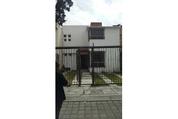 Foto de casa en venta en  , morillotla, san andrés cholula, puebla, 1722652 No. 01