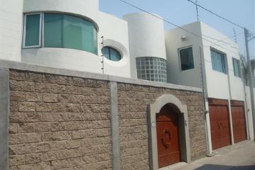 Foto de casa en venta en  , morillotla, san andrés cholula, puebla, 2339490 No. 01